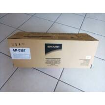 AR016T festék AR5316 fénymásológéphez
