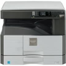 AR6020V fénymásológép