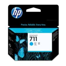 CZ130A tintapatron HP 711