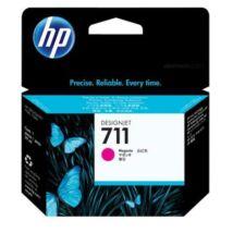 CZ131A tintapatron HP 711