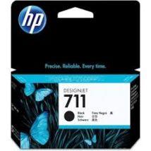 CZ133A tintapatron HP 711