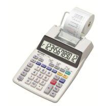 EL1750V szalagos számológép