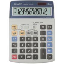 EL2125C asztali számológép