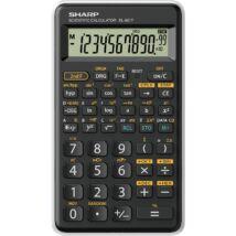 EL501TBWH tudományos számológép