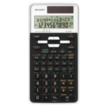 EL506TSWH tudományos számológép