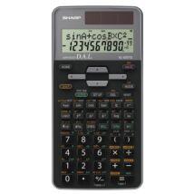 EL520TGGY tudományos számológép