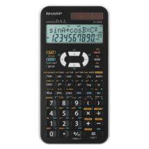EL520XWH tudományos számológép