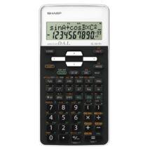 EL531THBWH fehér tudományos számológép