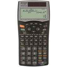 ELW506B tudományos számológép