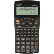 ELW531B tudományos számológép