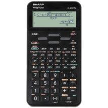 ELW531TLBBK tudományos számológép