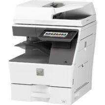 MXB456W fénymásológép