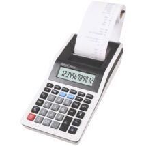 PDC10 szalagos számológép