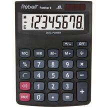 PANTHER8 asztali számológép