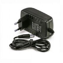 SHMX15WEU adapter SHARP szalagos számológépekhez