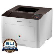 CLP680ND színes lézerprinter