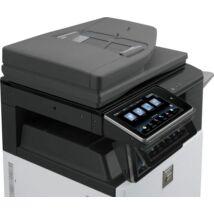 MX2640N színes fénymásológép