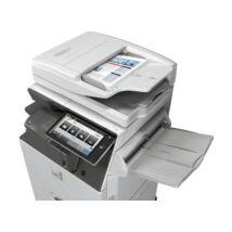 MX4071, MX3571, MX3071 intelligens másológépek