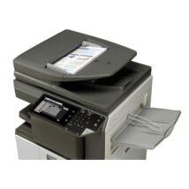 MXM266N használt fénymásológép