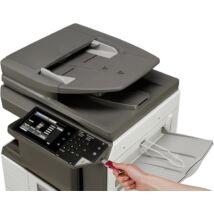 MXM356NV dokumentum kezelő multifunkciós rendszer