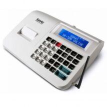 NR300 NEW online pénztárgép