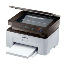 SLM2070 multifunkciós nyomtató