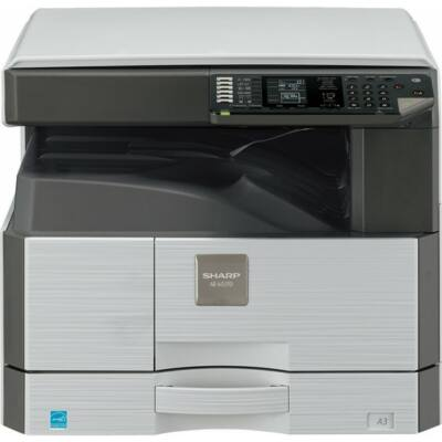AR-6020