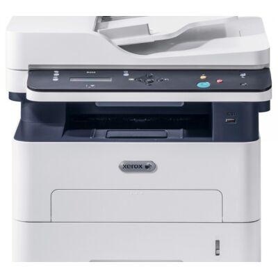 Xerox B205NW