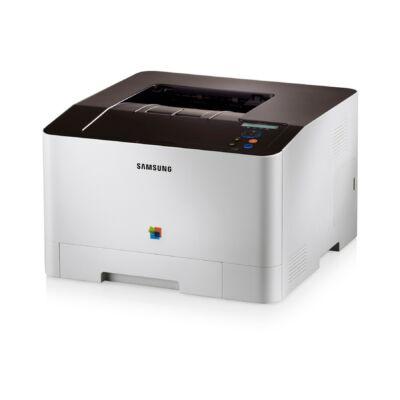 CLP415N színes lézernyomtató