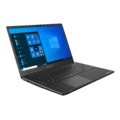 dynabook Satellite Pro L50-G-11H notebook