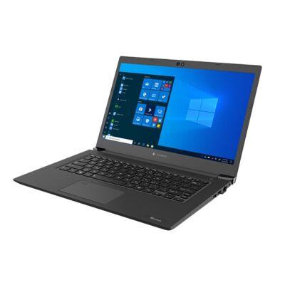 dynabook Tecra A40-E-15U érintőképernyős notebook