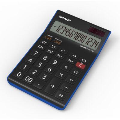 EL145TBL asztali számológép