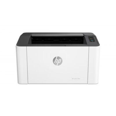 HP 107a lézernyomtató