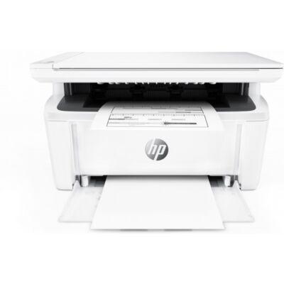 HP 135a