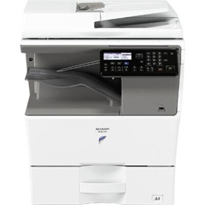 MXB350W fénymásológép