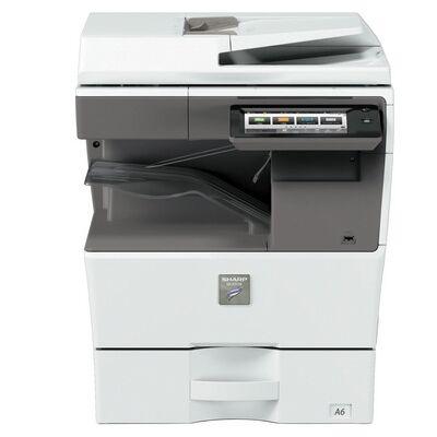 MXB355W