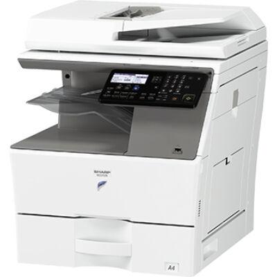 MXB450W fénymásológép