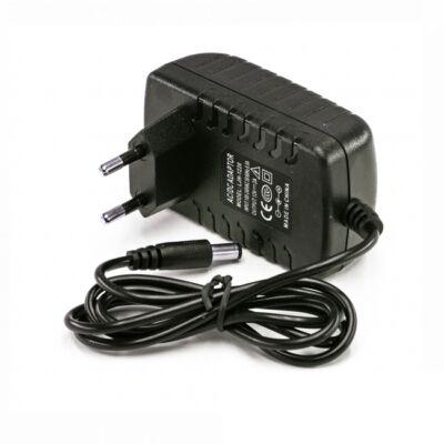 SHMX15W adapter Sharp számológépekhez