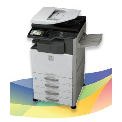 mx2310u használt színes másológép