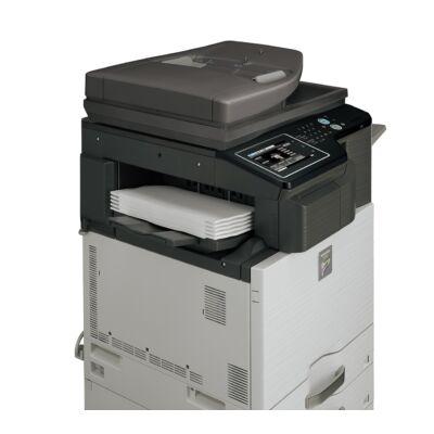 MX3114N színes másológép