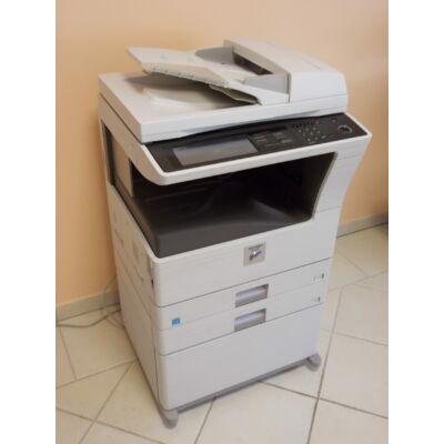 mxm260 használt fénymásológép
