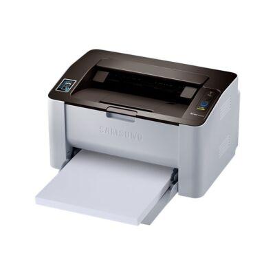 SLM2026W Wifi nyomtató